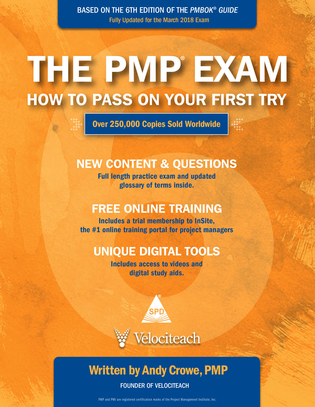 Books Project Management Pmp Certification The Pmp Exam